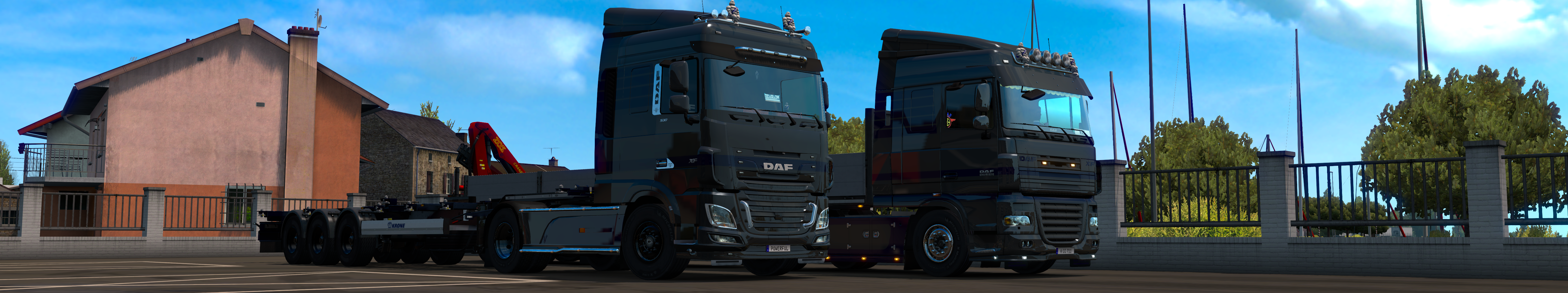 ets2_20200629_203725_00.png